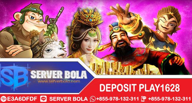 deposit-play1628