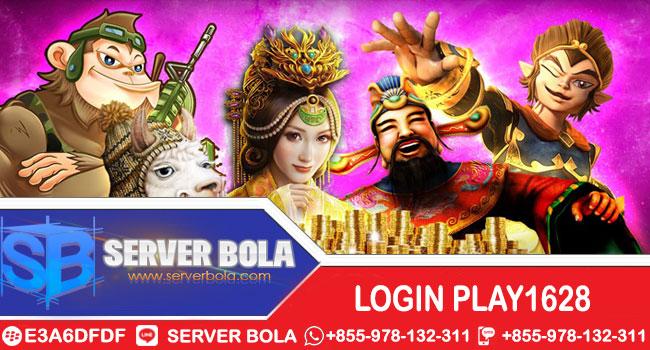 login-play1628