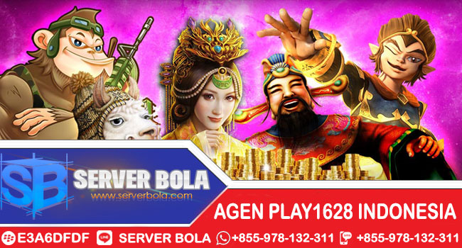 agen-play1628-indonesia